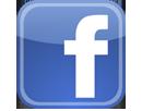 IAS Facebook page
