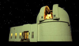 The Link Observatory